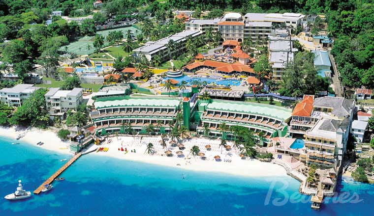 boscobel single parents Check out all the specials beaches resorts offer for their all-inclusive vacation packages book your caribbean destination vacation today.