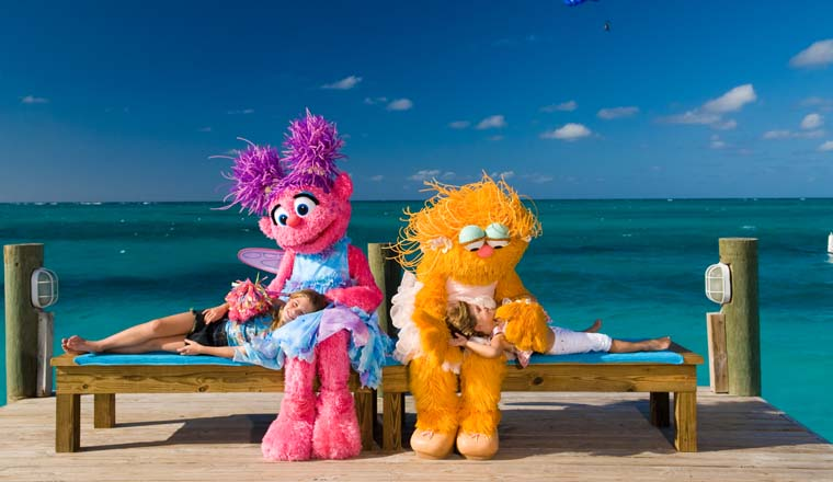 beaches resorts 800 514 6789 sandals family all inclusive resorts