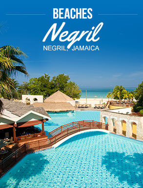 All Inclusive Resorts 800 514 6789 Sandals Resorts For