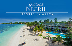 14e3e328a3f9f All Inclusive Resorts 800-514-6789 Sandals Resorts for Couples Beaches  Resorts for Families